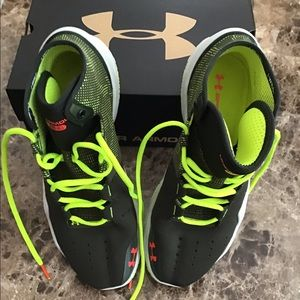 Men's Under Armor Speedform Training Shoes